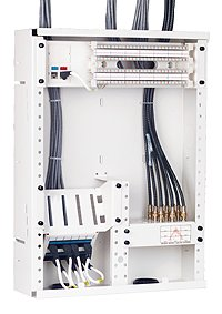 services eengin structured wiring networking and security we can run new network or cable connections anywhere you require them and connect them to a structured wiring panel for easy access